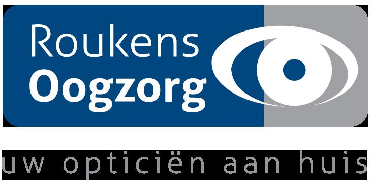 Opticien Roukens Oogzorg aan Huis – de opticien aan huis